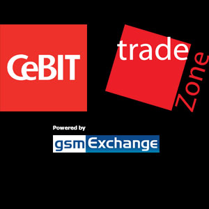 Gearing up for CeBIT 2016
